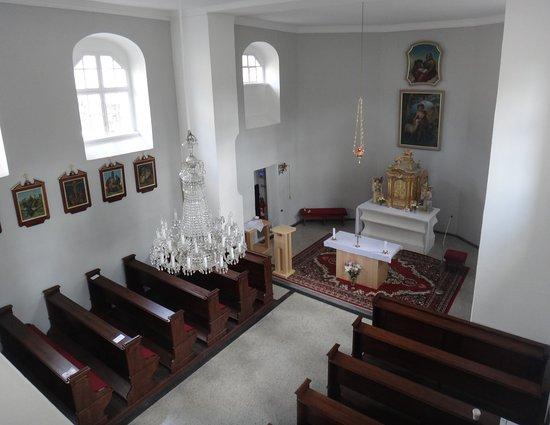 africký křesťan datování uk