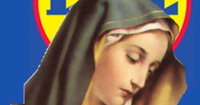 nejlepší křesťanská seznamka v Evropě online datování zdarma belgie